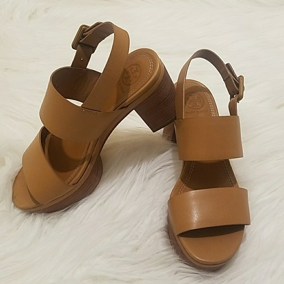 0bb1ef664 Tory Burch Solana Platform Sandals